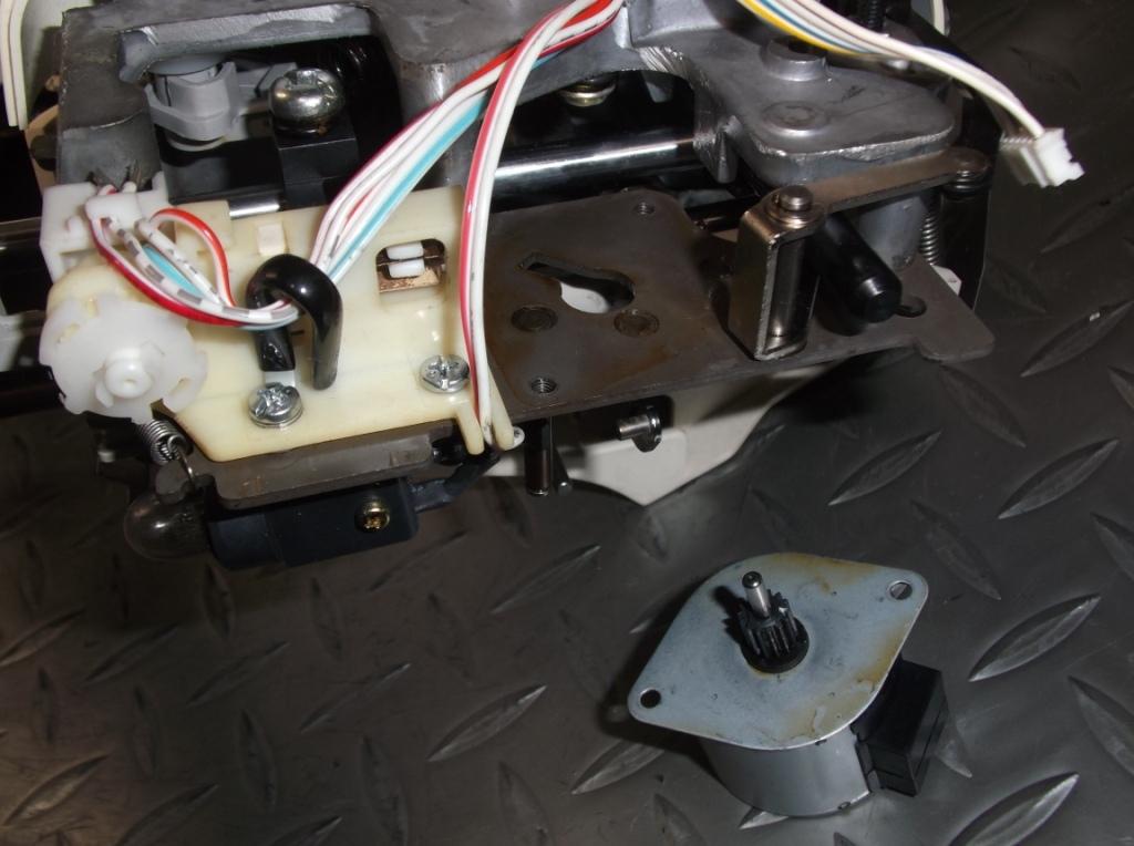 PC 3000-5