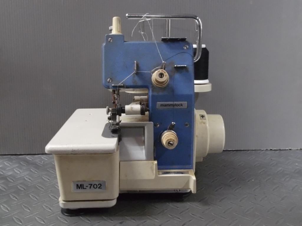 ML 702-1