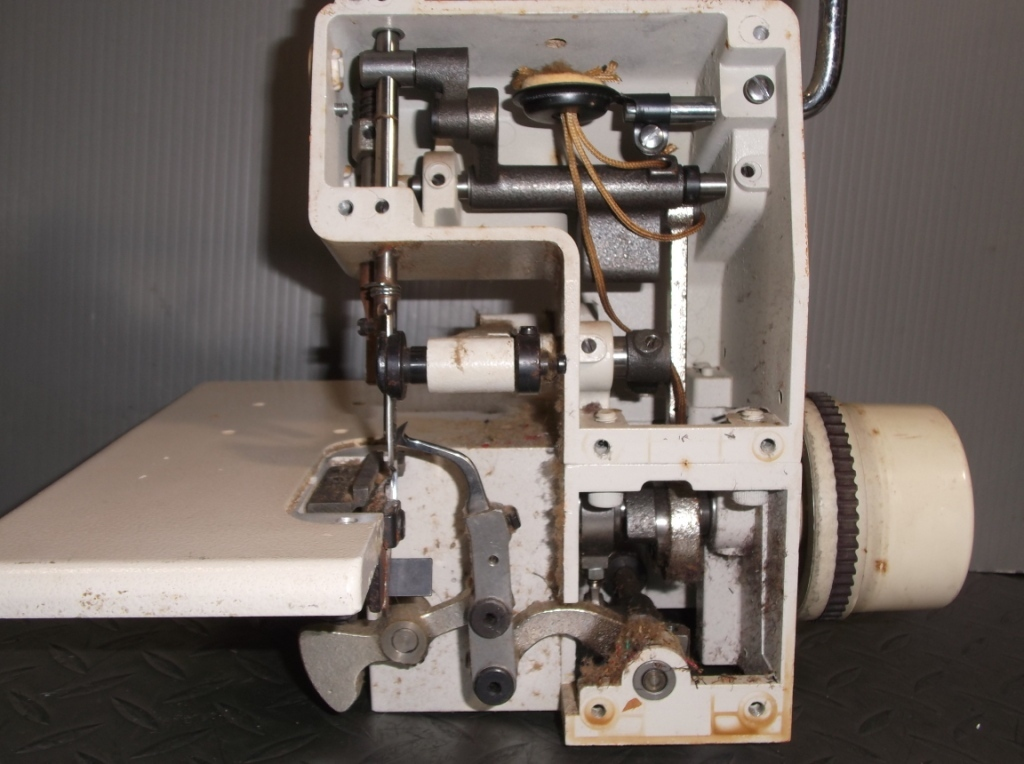 ML 702-2
