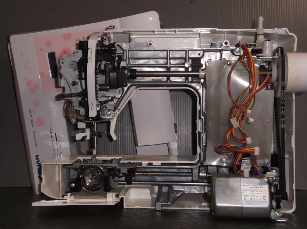 KC 200-2