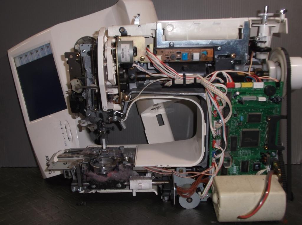 D 9700F-2