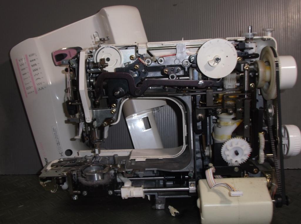PS 2000-2