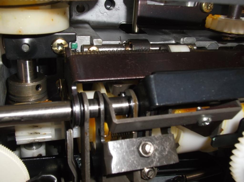 PS 2000-4