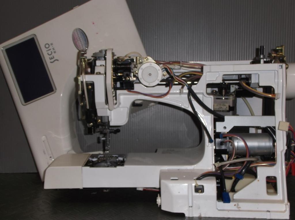SECIO EX2-2