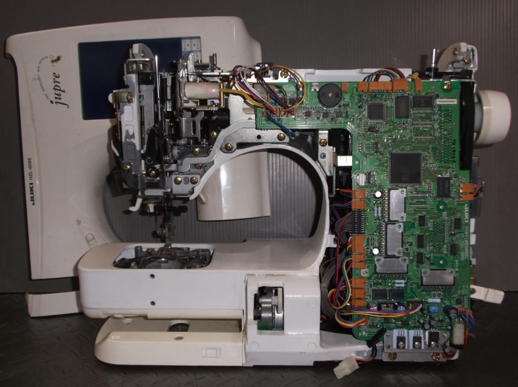 HZL-009S-2.jpg