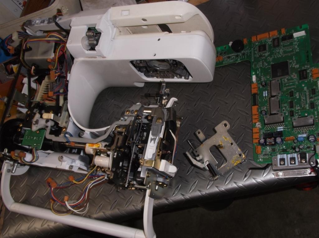 HZL-009S-5.jpg