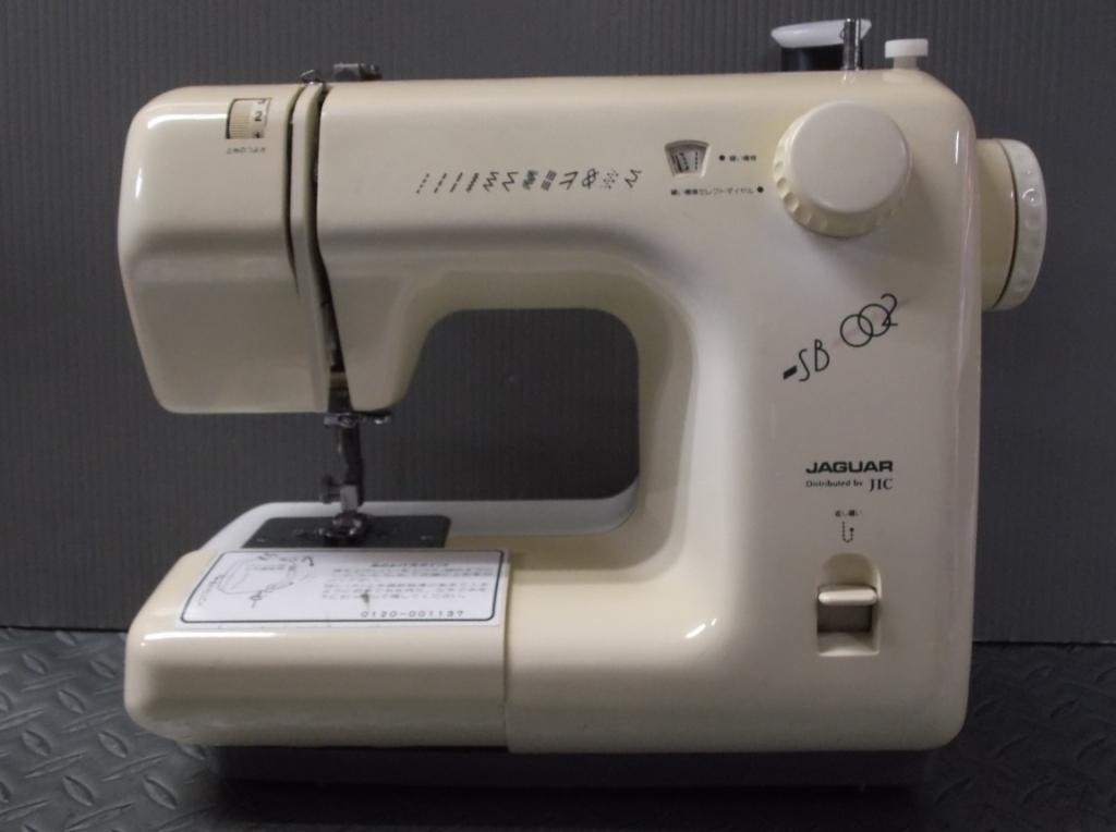 SB-002-1.jpg