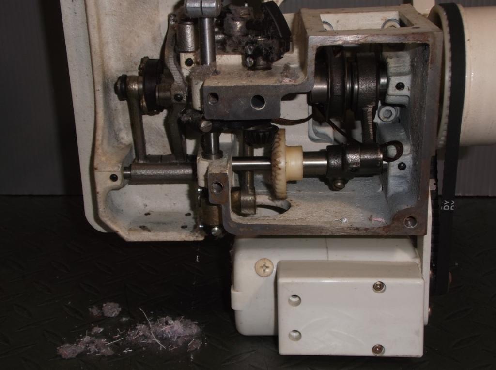 TA4-B540-3.jpg