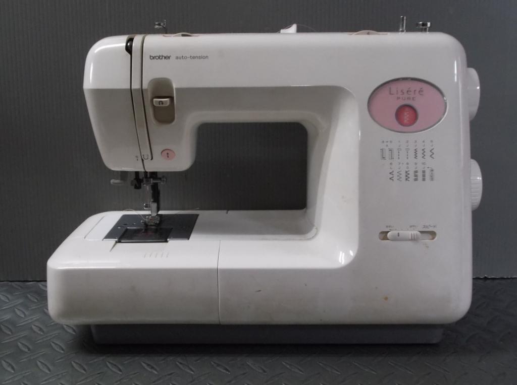 ZZ3-B581-1.jpg