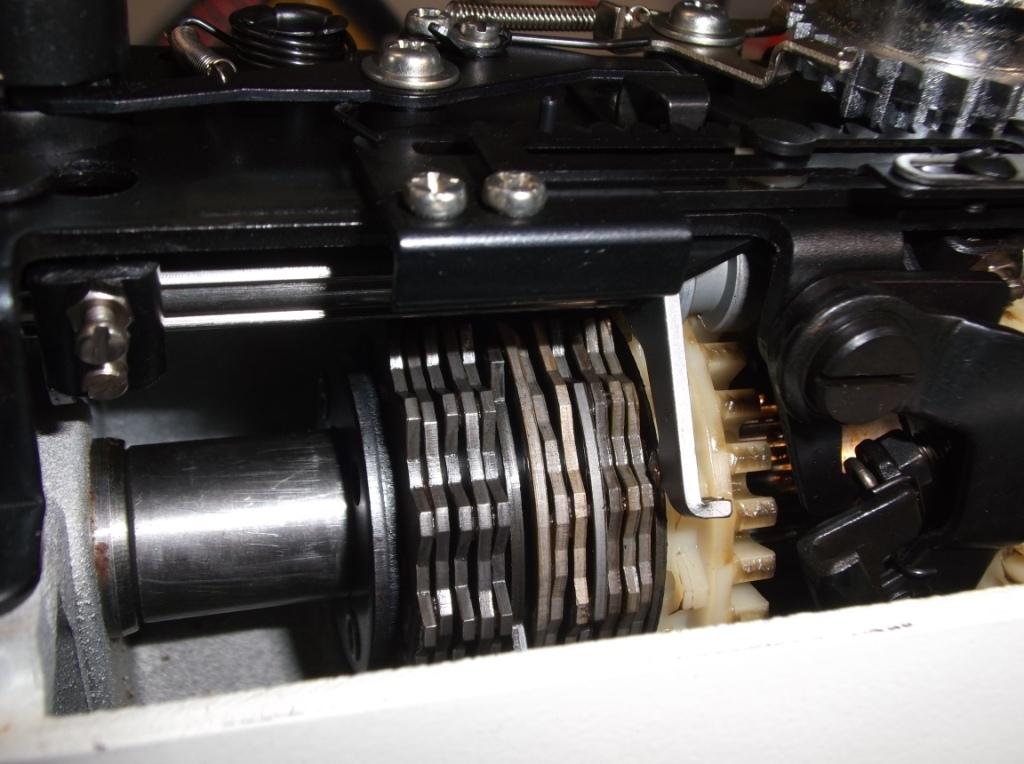 ZZ3-B614-3.jpg