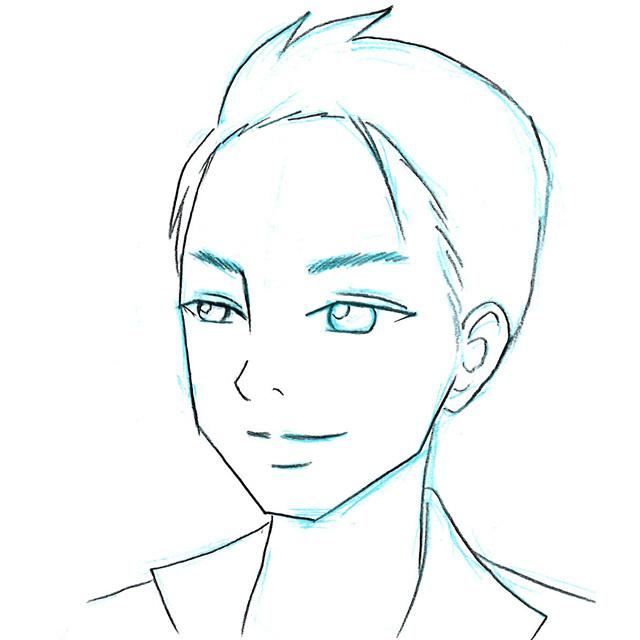 shitagaki07_03.jpg