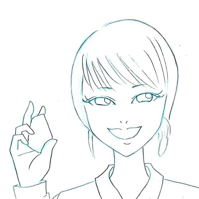 shitagaki10_02.jpg