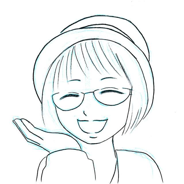 shitagaki12_02.jpg