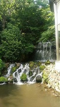 0527chinzanwaterfall.jpg