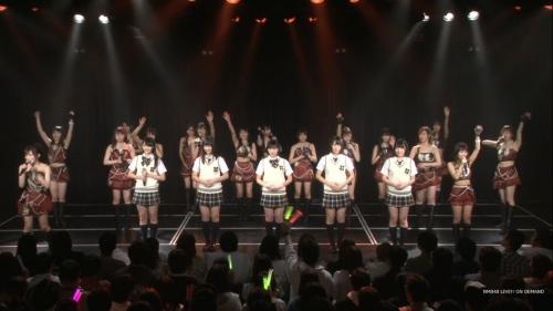 NMB48 ドラフト3期生 01