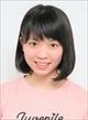 NGT48 第2期生オーディション 8番