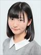 NGT48 第2期生オーディション 3番