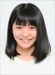 NGT48 第2期生オーディション 4番