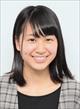 NGT48 第2期生オーディション 14番