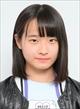 NGT48 第2期生オーディション 19番