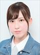 NGT48 第2期生オーディション 13番