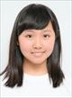 NGT48 第2期生オーディション 27番