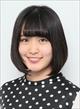 NGT48 第2期生オーディション 23番