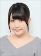NGT48 第2期生オーディション 24番