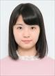 NGT48 第2期生オーディション 36番