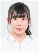 NGT48 第2期生オーディション 37番