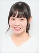 NGT48 第2期生オーディション 38番