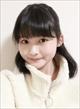 NGT48 第2期生オーディション 39番