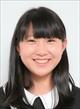NGT48 第2期生オーディション 40番