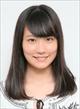 NGT48 第2期生オーディション 31番