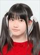 NGT48 第2期生オーディション 33番