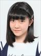 NGT48 第2期生オーディション 34番