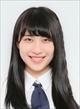 NGT48 第2期生オーディション 45番