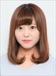 NGT48 第2期生オーディション 46番