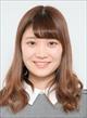 NGT48 第2期生オーディション 48番