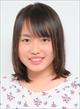 NGT48 第2期生オーディション 50番