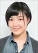 NGT48 第2期生オーディション 44番