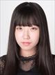 NGT48 第2期生オーディション 56番