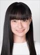 NGT48 第2期生オーディション 57番