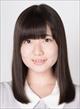NGT48 第2期生オーディション 58番