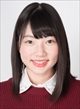 NGT48 第2期生オーディション 59番