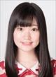 NGT48 第2期生オーディション 60番