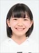 NGT48 第2期生オーディション 51番