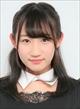 NGT48 第2期生オーディション 52番