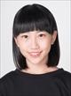 NGT48 第2期生オーディション 54番