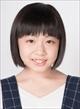 NGT48 第2期生オーディション 55番